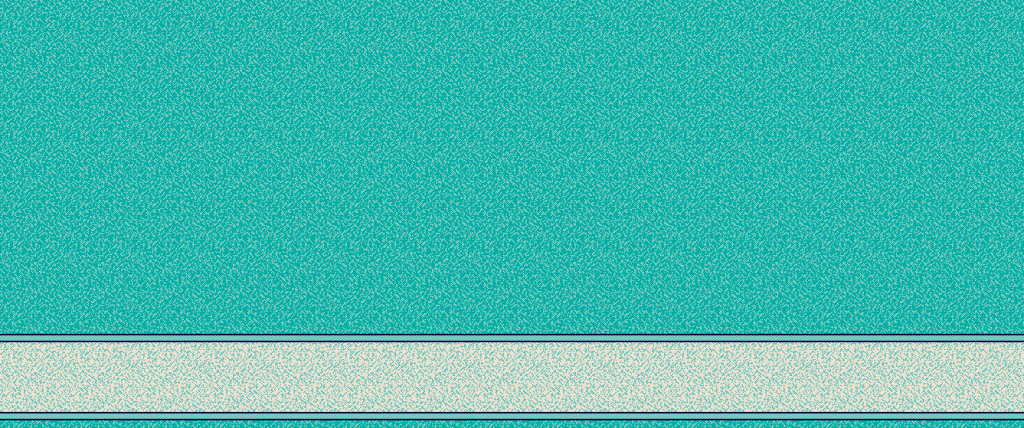 S108_acik_cini cami halısı deseni