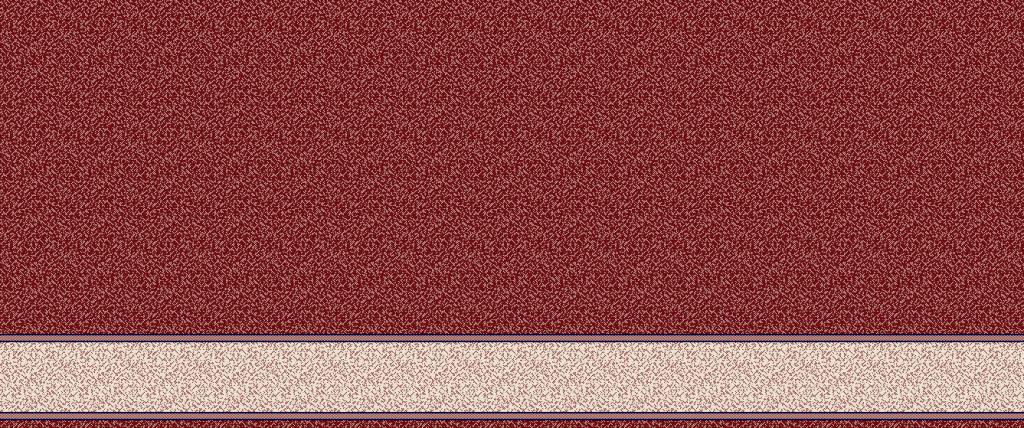 S108_bordo cami halısı deseni