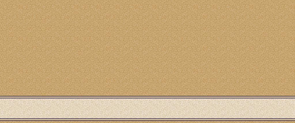 S108_hardal cami halısı deseni