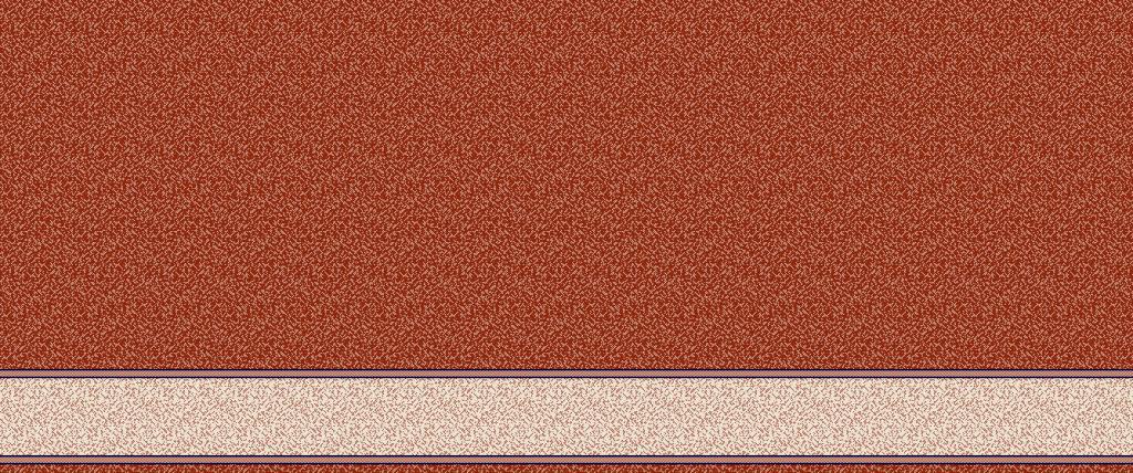 S108_kiremit cami halısı deseni