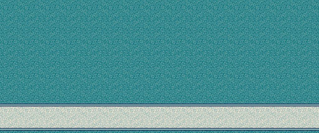S108_koyu_cini cami halısı deseni