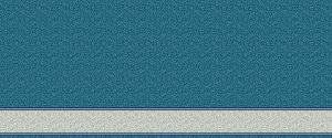 S108_koyu_mavi cami halısı desen
