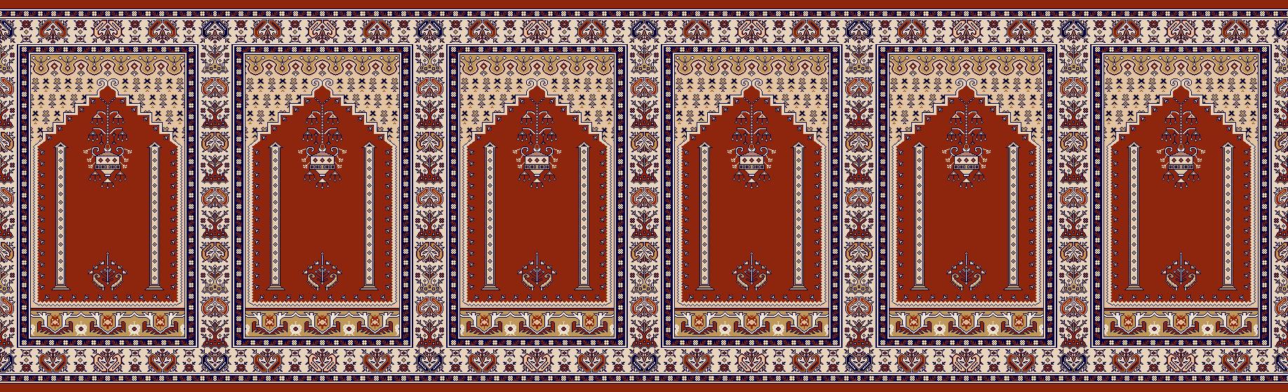 S143_kiremit